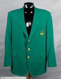 The Green Jacket - White Horse Cup - Rules Seminar at Bowral ...